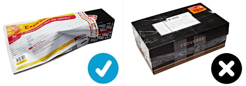 boxed-goods.jpg